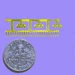 Excised-Flex-Circuits