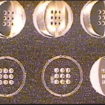 Small-Holes-in-0.015-Thick-Stainless-Steel
