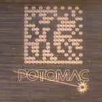 data-matrix-barcode-potomac-logo (1)