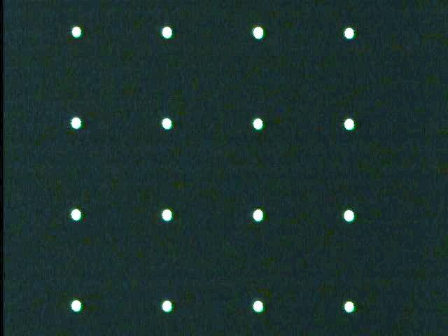 15um-exit-holes-in-Aluminum