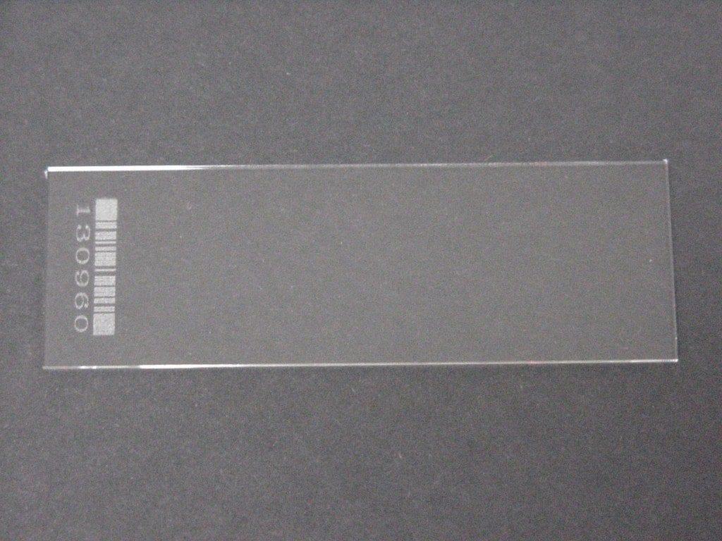 MVC-664F