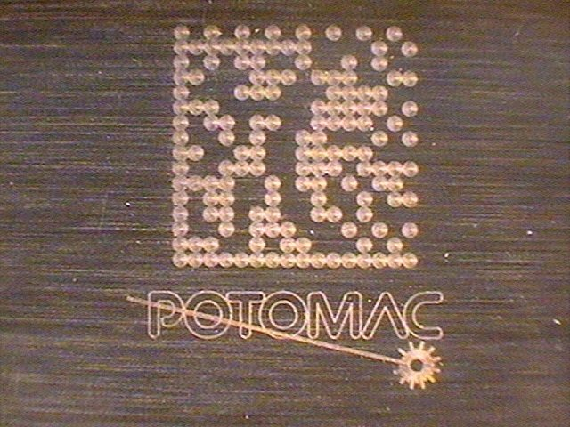 data-matrix-barcode-potomac-logo