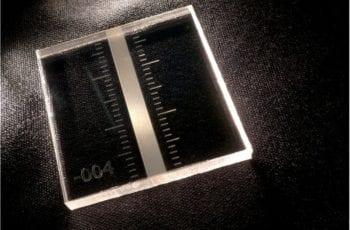 Microfluidic-Device