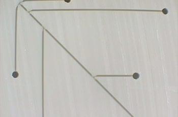 Microfluidic-device-8X