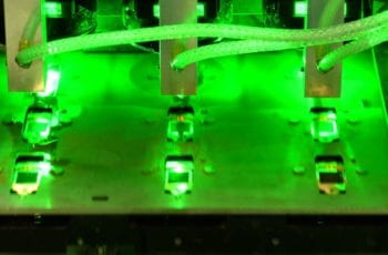 Multi-Beam-Laser-System-Copper