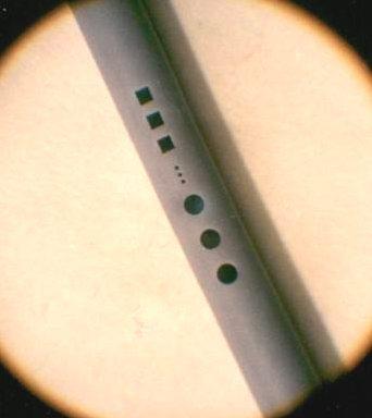 Polyurethane-Tubing-cropped