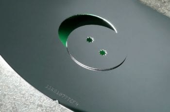 Silicon-Wafer-Cutting