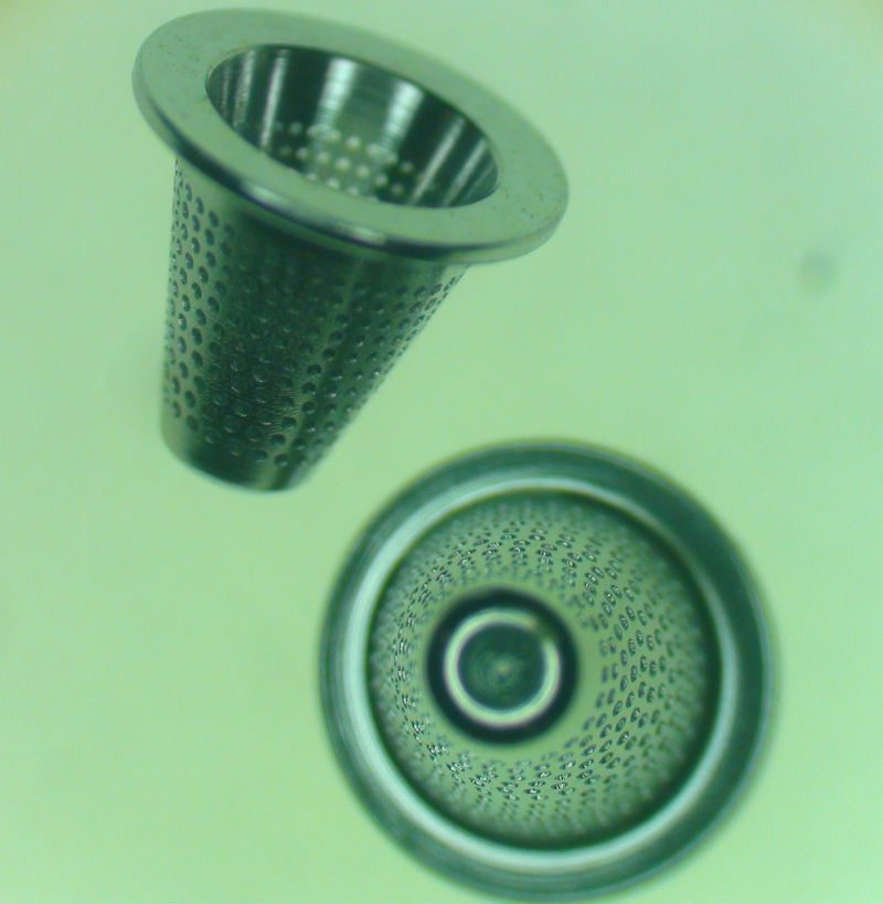 Stainless-Steel-Nozzle-Filters-sm