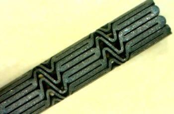 Stent-Tubing-OD-1.5mm-1024x819