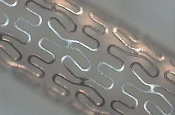 Stout-Stent-5X-post-Electropolish-a