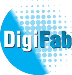 DigiFabLogo-Large