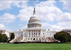 capitol_hill_washington_DC_lobbying