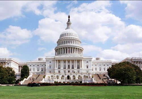 Potomac Joins Nasa Technology Day On Capitol Hill Small