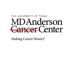 Laptop-Containing-Patient-Data-Stolen-from-Texas-Cancer-Center-Physician-s-Home-2