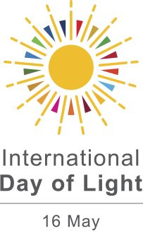 International Day Of Light Small Hole Drilling Company